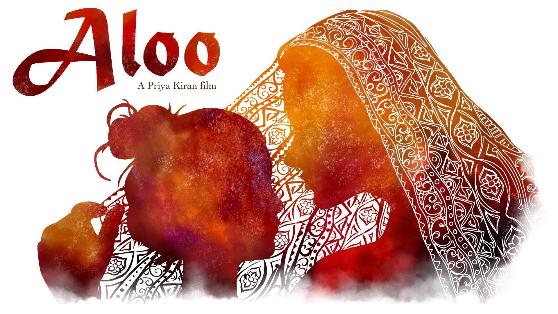 Aloo_Poster_LandscapeS